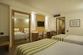 Price For Triple Luxury At Royal Rio Palace Hotel