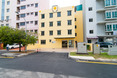 General view Fragrance Hotel - Sunflower