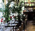 Restaurant Athenaeum House Hotel