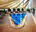 Pool Swiss Belhotel Sharjah