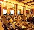 Restaurant Country Garden Holiday Islands Hotel