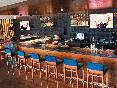 Bar Sonesta Hotel El Olivar