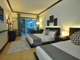 Price For Twin Deluxe At Boracay Ocean Club Beach Resort