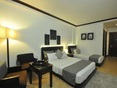Price For Twin Standard At Boracay Ocean Club Beach Resort