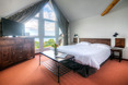 Price For Studio Lagoon View At Zenitude Evian Les Terrasses Du Lac