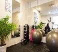 Sports and Entertainment Stayat Lund