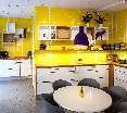 Restaurant Stayat Lund