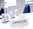 Conferences Campanile Hotel Eindhoven