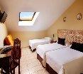 Room Princesa Galiana