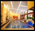 Pool Swissotel Quito
