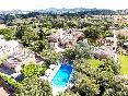 General view Hotel Rural Sa Galera