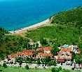 General view Village Mare