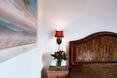 Room Mainalon Resort
