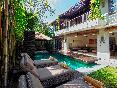 Price For Villa Two Bedrooms At The Amala - Seminyak