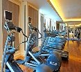 Sports and Entertainment Grand Central Hotel Shanghai