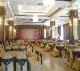 Conferences Muong Thanh Holiday Hue Hotel