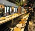 Restaurant Muong Thanh Holiday Hue Hotel