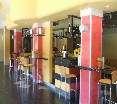Lobby Mediterraneo Livorno