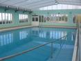 Pool Sierra Luz