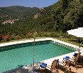 Pool Posada Finca La Fronda
