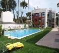 Pool Royal Marina Gardens