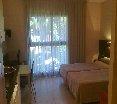 Room Royal Marina Gardens