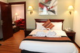 Price For Junior Suite Capacity 2 At Pars International Hotel