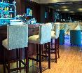 Bar Radisson Blu Le Vendome