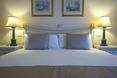 Room Radisson Blu Le Vendome