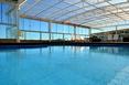 Pool Mar De Canasvieiras Hotel E Eventos