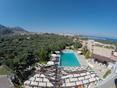 General view Apollo Resort Art