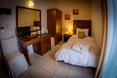 Room Apollo Resort Art