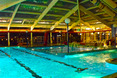 Pool Idingshof Hotel & Restaurant