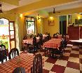 Restaurant Abalone Resort