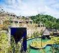 Pool Chateau De Bali Ungasan