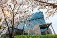 General view Holiday Inn Shanghai Hongqiao West