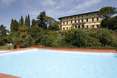 Pool Villa Pitiana
