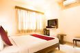 Room Nandhana Comforts