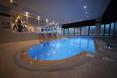 Pool Anemon Manisa