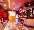Bar Overseas Chinese