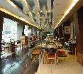 Restaurant Overseas Chinese