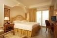 Room Ashley