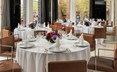 Restaurant H10 London Waterloo