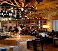 Bar The Ritz-carlton, Lake Tahoe