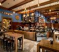 Restaurant The Ritz-carlton, Lake Tahoe