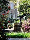 General view Hampton Inn Mobile-i-10/bellingrath Gardens