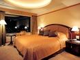 Room Sapporo Princehotel
