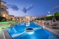 Pool Oscar Suites & Village