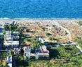 General view Missiria