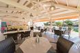 Restaurant Sunday Hotel